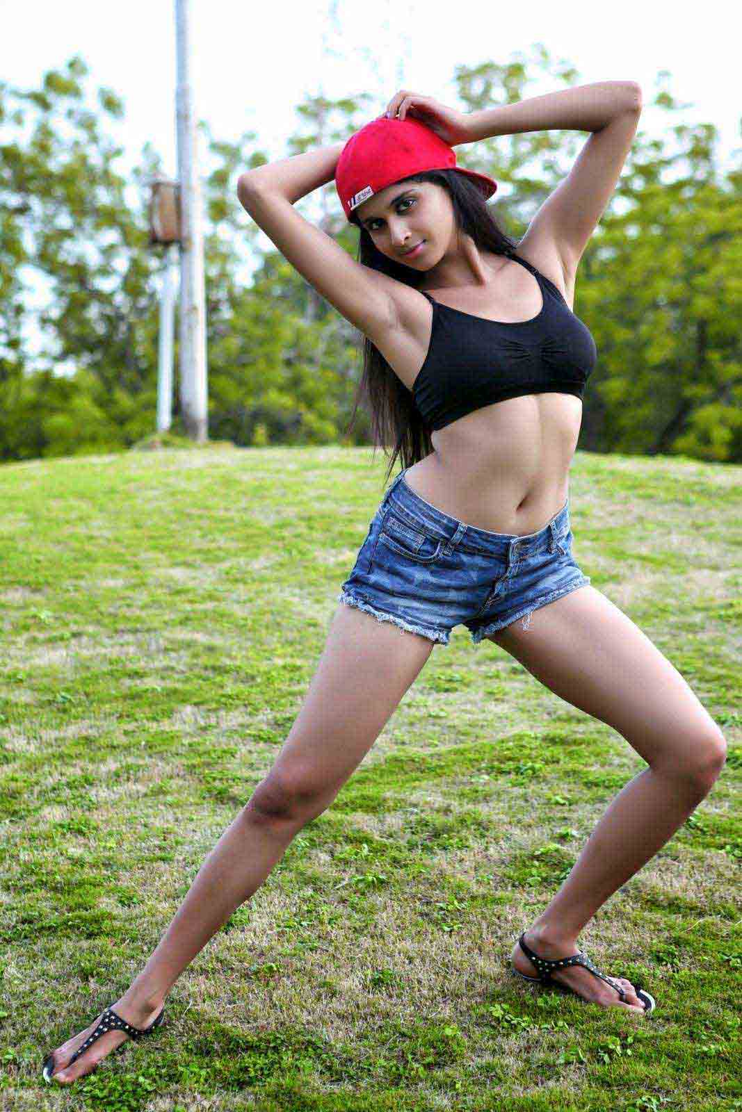 How to Selected the College Girls Escorts in Bangalore?