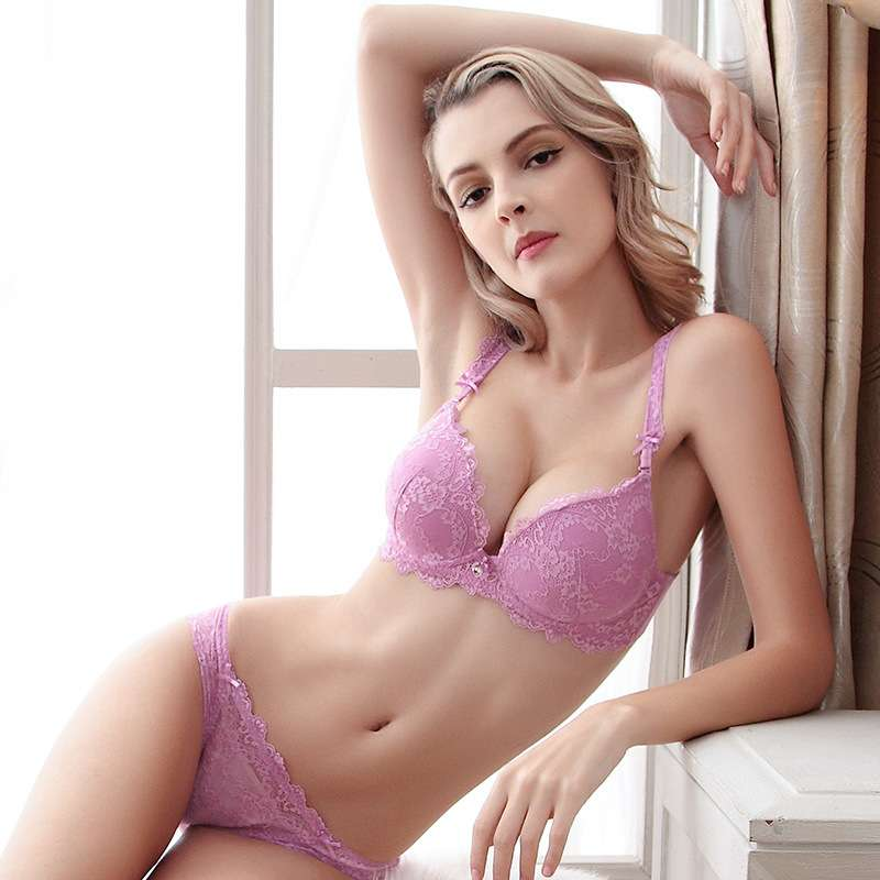 How to selected the Bangalore Escorts Agency by Bedpari?
