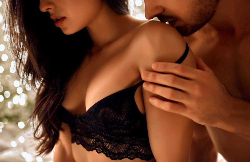 How to select the Independent Escorts Service in Bangalore by Bed Pari?