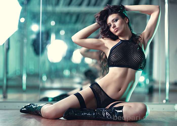 The Best Of Escort Divas To Seduce On A Trip To Bangalore