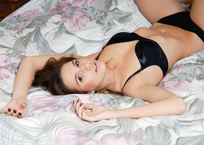 Picking The Finest Escorts From A Trusted Service Provider