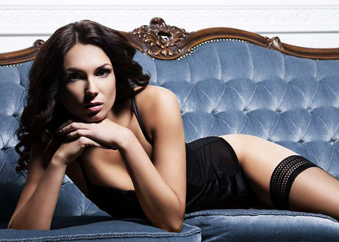 A Scope To Seduce The Hottest Of Escort Babes On Your Bangalore Trip