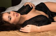 The Bangalore Adult Entertainment Industry Offers The Scope To Seduce The Best Girls