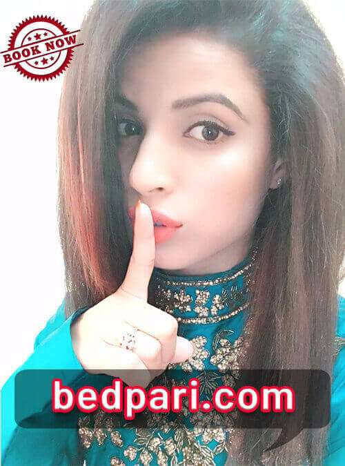 Bangalore Call Girl