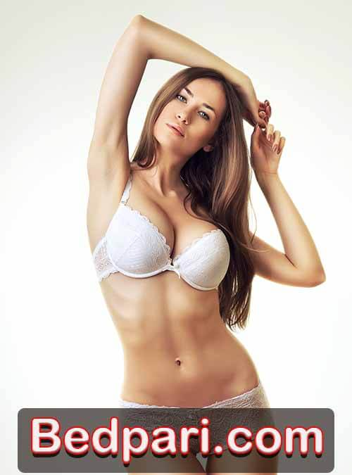 Female escorts service