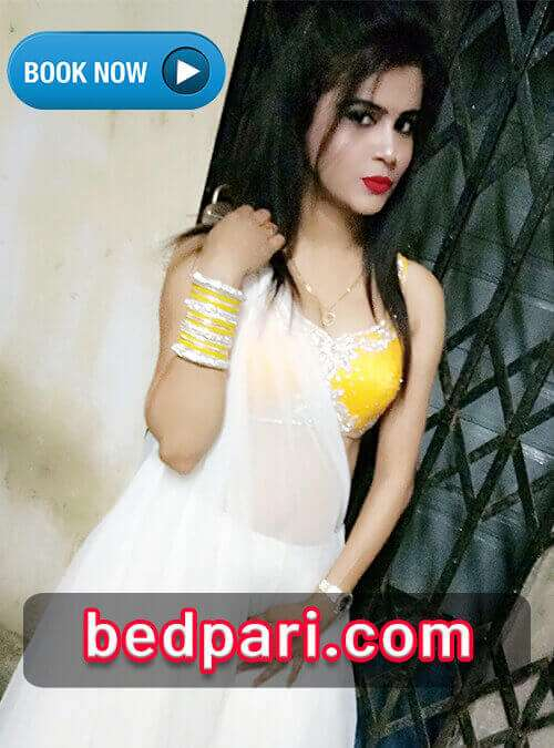 VIP Female escorts