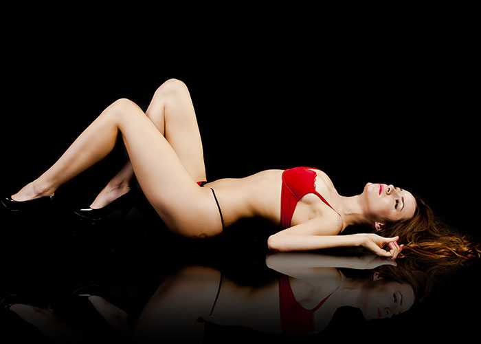 near Fairfield by Marriott escorts services