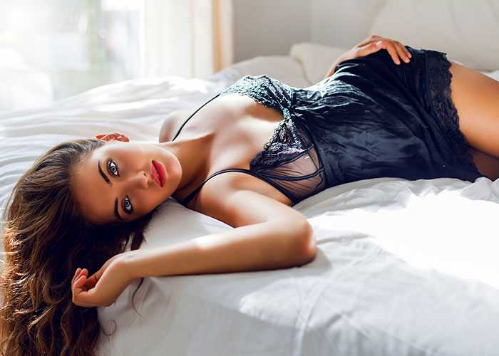 escorts in Kundana